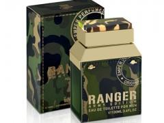 عطر مردانه رنجر برند امپر  (   EMPER  -  RANGER )