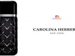 عطر مردانه 212 وی آی پی وایلد پارتی برند کارولینا هررا  (  CAROLINA HERRERA -  212 VIP WILD PARTY FOR MEN  )