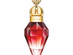 عطر زنانه کیلر کویین برند کیتی پری  (  KATY PERRY -  KILLER QUEEN  )