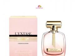 عطر زنانه اکستاس رزز برند نینا ریچی  (  NINA RICCI -  L 'EXTASE CARESSE DE ROSES  )