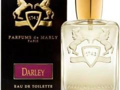 عطر مردانه دارلی  برند پارفومز د مارلی  (  PARFUMS DE MARLY  -  DARLEY  )