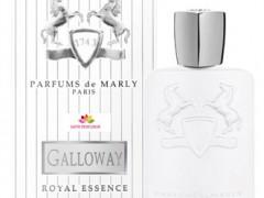 عطر زنانه و مردانه گالووی  برند پارفومز د مارلی  (  PARFUMS DE MARLY  -  GALLOWAY  )