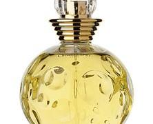عطر زنانه دلچه ویتا  برند دیور  (  DIOR  -  DOLCE VITA  )