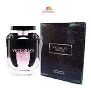 عطر زنانه دارک انجل برند ویکتوریا سکرت  ( Victoria's Secret -  DARK ANGEL  )