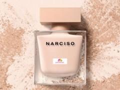 عطر زنانه نارسیسو پودری  برند نارسیسو رودریگز  (  NARCISO RODRIGUEZ -  NARCISO PODREE )