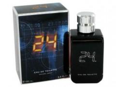 عطر مردانه فالووینگ 24 برند سنت استوری  ( SCENT STORY  -  THE FOLLOWING FOR MEN 24  )