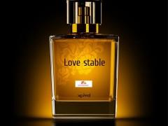 عطر زنانه لاو استیبل  برند (  OTHER -  LOVE STABLE  )