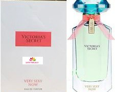 عطر زنانه وری نو 2015 برند ویکتوریا سکرت  (  Victoria's Secret -  VERY NOW 2015   )