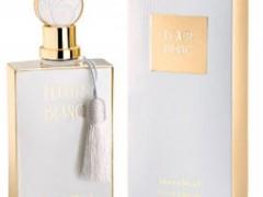 عطر زنانه الگزیر بلانک برند استندهال  (  STENDHAL  -  ELIXIR BLANC   )