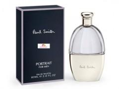 عطر مردانه پورتریت برند پائول اسمیت  (  PAUL SMITH  -  PORTRAIT FOR MEN   )