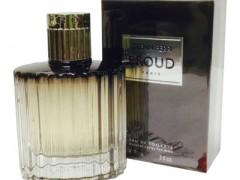 عطر مردانه  پراود  برند جی پارلیس  ( Geparlys  -  PROUD MEN  )