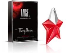 عطر زنانه انجل پشن استار برند تیری ماگلر  (  THIERRY MUGLER   -  ANGEL PASSION STAR  )