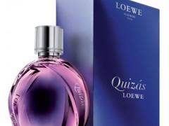 عطر زنانه کوییزاس برند لووه  (  LOEWE  -  QUIZAS   )