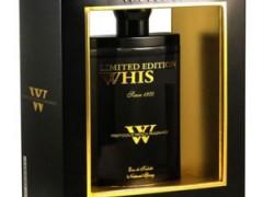 عطر مردانه بلک برند اوافلور  (  EVAFLOR  -  BLACK  )