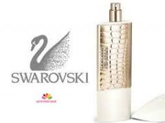 عطر زنانه سوآروسکی ادیشن برند سوآروسکی   (  SWAROVSKI   -  SWAROVSKI EDITION   )