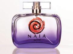 عطر زنانه نایا برند   (  OTHER   -  NAIA  )