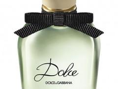 عطر زنانه دلچه  برند دی اند جی  (  Dolce