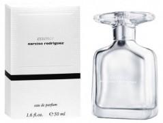 عطر زنانه اسنس  برند نارسیسو رودریگز  (  NARCISO RODRIGUEZ -  ESSENCE )