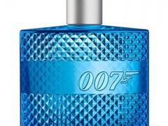 عطر مردانه جیمز باند رویال اوشن برند اون پروداکشن  (  EON PRODUCTIONS  -  JAMES BOND 007 OCEAN ROYALE   )