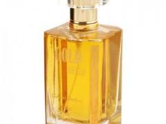 عطر زنانه و مردانه  گلد شید برند جیانی ونتوری  (  GIANNI VENTURI  -  GOLD SHADE  )