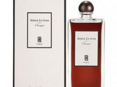 عطر مردانه و زنانه چرگی برند سرج لوتنس  (  SERGE LUTENS  -    CHERGUI    )