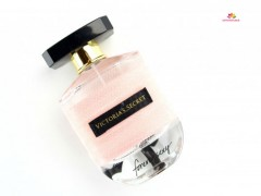 عطر زنانه فور اور  برند ویکتوریا سکرت  (  Victoria's Secret -  FOREVER   )