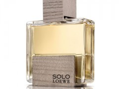 عطر مردانه سولو لووه سدرو  برند لووه  (  LOEWE -  SOLO LOEWE CEDRO  )