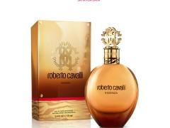 عطر زنانه  روبرتو کاوالی اسنزا  برند روبرتو کاوالی  ( ROBERTO CAVALLI  -  ROBERTO CAVALLI ESSENZA   )