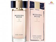 عطر زنانه مدرن میوس برند استی لادر  (  ESTEE LAUDER  -  MODERN MUSE   )