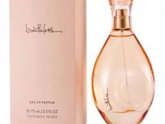 عطر زنانه بریثلس برند ویکتوریا سکرت  (  Victoria's Secret -  BREATHLESS   )