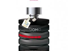عطر مردانه لومو اسپرت  برند جکز باتینی  (  JACQUES BATTINI  -  LUOMO SPORT    )