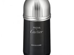 عطر مردانه  پاشا د کارتیر ادیشن نویر  برند کارتیر  (  CARTIER -  PASHA DE CARTIER EDITION NOIRE   )