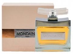 عطر زنانه  ماندین برند پاریس بلو  ( PARIS BLEU  -  MONDAINE    )