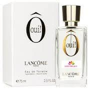 عطر زنانه او اویی!  برند لانکوم  (  !LANCOME -  O OUI  )