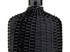 عطر مردانه آرتیسان بلک  برند جان وارواتوس  ( JOHN VARVATOS -  ARTISAN  BLACK   )