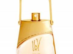 عطر زنانه گلد ایسیم برند یو دی وی  ( UDV -  GOLD ISSIME   )