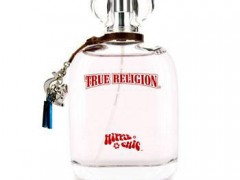 عطر زنانه هیپی شیک برند ترو رلیجن  (  TRUE RELIGION   -  HIPPIE CHIC     )