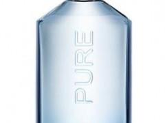 عطر مردانه آر وی پیور برند روبرتو ورینو   (  ROBERTO VERINO   -  RV PURE   )