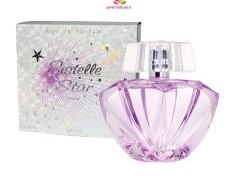عطر زنانه سیستل استار برند ایو د سیستل  (  YVES DE SISTELLE -  SISTELLE STAR   )