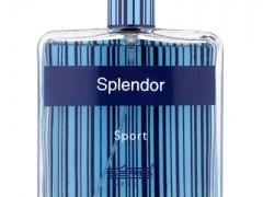 عطر  مردانه  اسپلندور اسپورت  برند سریس   ( SERIS  -  SPLENDOR SPORT   )