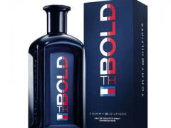 عطر مردانه تی اچ بلد برند تامی هیلفیگر  (  TOMMY HILFIGER   -  TH BOLD   )