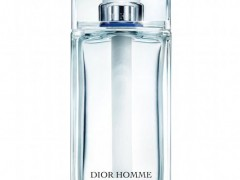 عطر مردانه  دیور هوم کلن 2013  برند دیور   (  DIOR  -  DIOR HOMME COLOGNE 2013   )