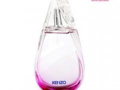 عطر زنانه مدلی کنزو ادوتویلت برند کنزو  (  KENZO  -  MADLY KENZO EAU DE TOILETTE    )