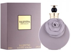 عطر زنانه والنتینا مر آسولوتو برند والنتینو  (  VALENTINO -  VALENTINA MYRRH ASSOLUTO )