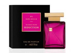 عطر زنانه سداکشن دارک ارکید  برند ویکتوریا سکرت  (  Victoria's Secret -  SEDUCTION DARK ORCHID   )