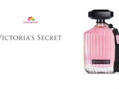 عطر زنانه اینتنس برند ویکتوریا سکرت  (  Victoria's Secret -  INTENSE   )