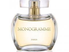 عطر زنانه مونوگرام برند ایو د سیستل  (  YVES DE SISTELLE -  MONOGRAMME   )