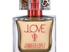 عطر زنانه جی لاو  برند جنیفر لوپز  (  JENNIFER LOPEZ  -  JLOVE  )