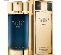 عطر زنانه مدرن میوس نوییت برند استی لادر  (  ESTEE LAUDER  -  MODERN MUSE NUIT    )