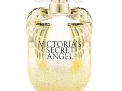عطر زنانه آنجل گلد برند ویکتوریا سکرت  (  Victoria's Secret -  ANGEL GOLD   )